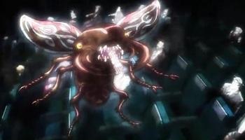 ジョジョの奇妙な冒険-スターダストクルセイダース- 第04話01.JPG