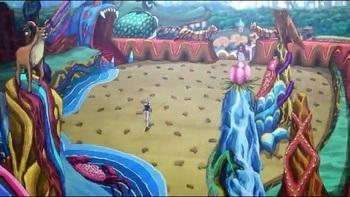 ジョジョの奇妙な冒険-スターダストクルセイダース- 第05話02.JPG