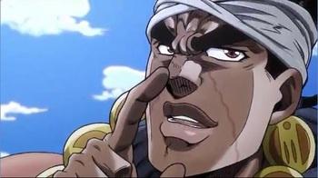 ジョジョの奇妙な冒険-スターダストクルセイダース- 第05話04.JPG