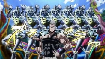 ジョジョの奇妙な冒険-スターダストクルセイダース- 第05話05.JPG