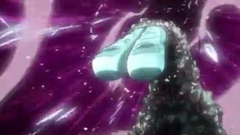 ジョジョの奇妙な冒険-スターダストクルセイダース- 第06話07.JPG