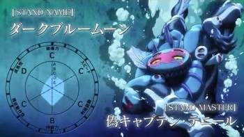 ジョジョの奇妙な冒険-スターダストクルセイダース- 第06話10.JPG