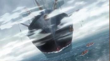 ジョジョの奇妙な冒険-スターダストクルセイダース- 第07話01.JPG