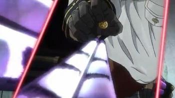ジョジョの奇妙な冒険-スターダストクルセイダース- 第07話14.JPG