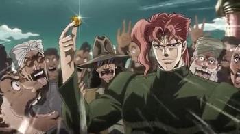 ジョジョの奇妙な冒険-スターダストクルセイダース- 第11話04.JPG