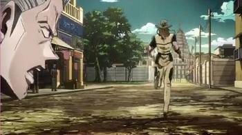 ジョジョの奇妙な冒険-スターダストクルセイダース- 第11話05.JPG