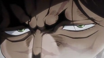 ジョジョの奇妙な冒険-スターダストクルセイダース- 第8話02.JPG