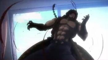 ジョジョの奇妙な冒険-スターダストクルセイダース- 第8話05.JPG