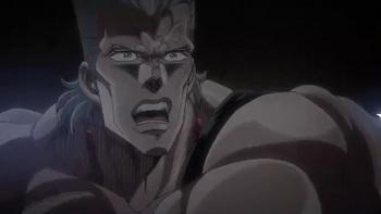 ジョジョの奇妙な冒険-スターダストクルセイダース- 第8話09.JPG