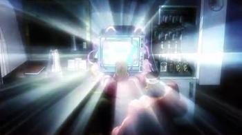 ジョジョの奇妙な冒険-スターダストクルセイダース- 第8話19.JPG