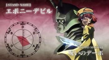 ジョジョの奇妙な冒険-スターダストクルセイダース- 第8話21.JPG