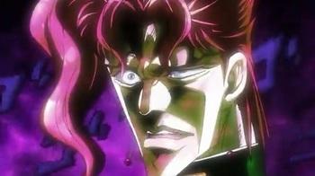 ジョジョの奇妙な冒険-スターダストクルセイダース- 第9話01.JPG