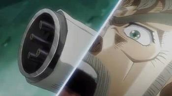 ジョジョの奇妙な冒険 スターダストクルセイダース 第12話02.JPG