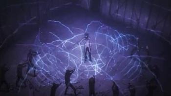 魔法科高校の劣等生 第07話11.JPG