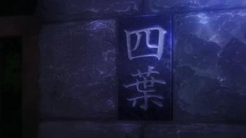 魔法科高校の劣等生 第07話17.JPG