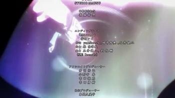 魔法科高校の劣等生 第14話05.JPG